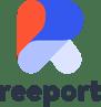 Logo-reeport-square@10x