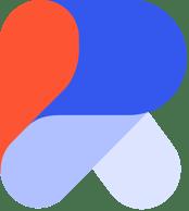 Logo-reeport-R@10x