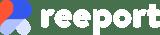 Logo-reeport-white@2x (1)