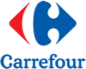 kpi dashboards carrefour