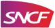 sncf kpi dashboard